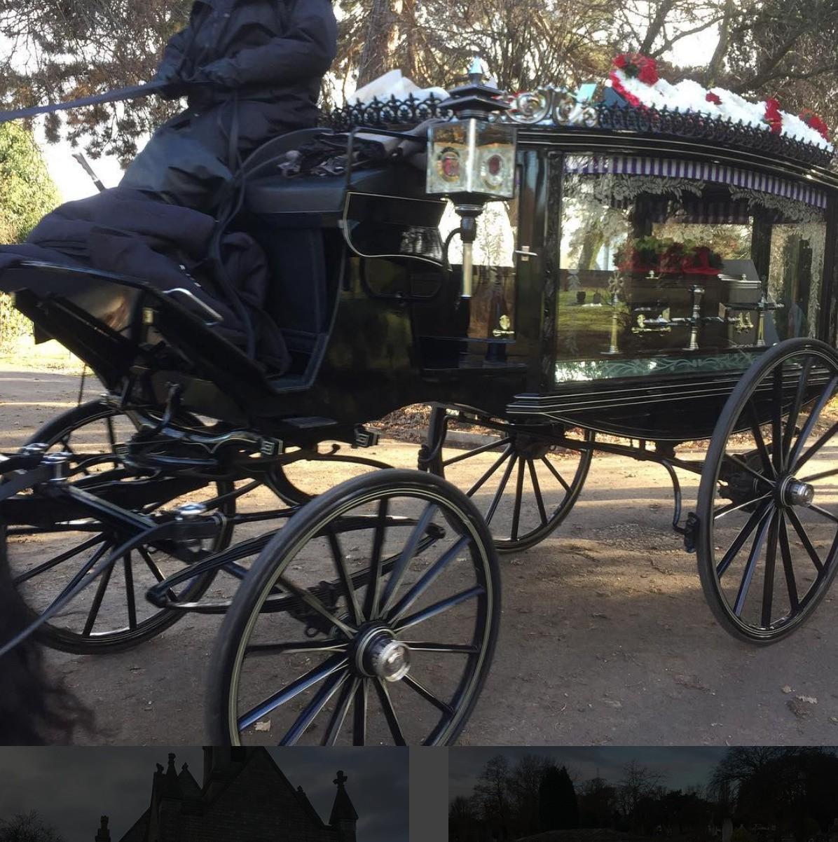 funeral-in-lambeth